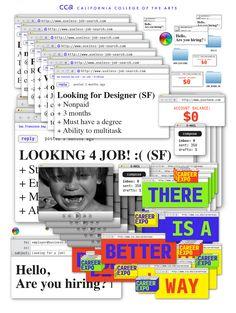 f14+Sputnik_Career_PosterBack_rbg-01.png