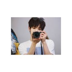 Taeyong _______________________________________________ Adm. H #taeyong #nct #nct127 #nctlife #limitless#firetruck #7thsense #smrookies #mark#jonny#winwin #haekchan #jaehyun #smtown#smtownlive #exol #sm #yg #jyp #bigbang #twice #got7 #nct #redvelvet #ikon #winner