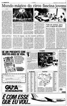 28 de Março de 1988, Matutina, Rio, página 8