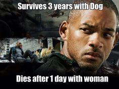 Sick but true..