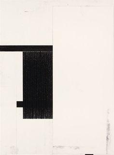 """Drawings and title by Arjan Janssen"""
