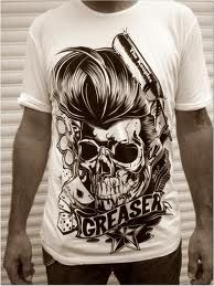 The Kooples homme t-shirt