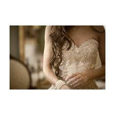 dress | Tumblr ❤ liked on Polyvore featuring pictures, backgrounds, people, photos and wedding