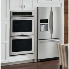 what is the kitchen cabinet kitchenaid wall ovens with true convection 5 0 cu 28308