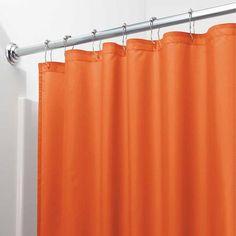 Home Fabric Shower Curtains Vinyl Shower Curtains Flower