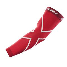 50100327d1085 24 Best Arm sleeve images | Arms, Compression arm sleeves, Basketball