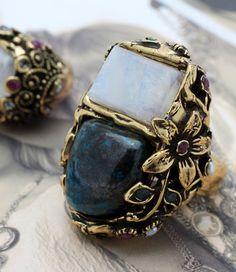 Alcozer & J bijoux Firenze