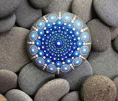 Bildergebnis für steine bemalen