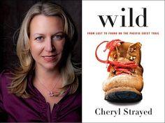 Read This Book—Immediately, If Not Sooner   Charlestongrit.com   Bold. Smart. Local. Now.   Charleston, SC