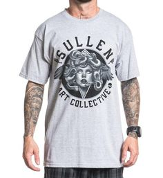 http://cdn.shopify.com/s/files/1/1096/0120/products/SCM0037_Medusa_tee_roza_sake_tattoo_crew_greece_snakes_Charcoal_Heather_Grey_D1_grande.jpg
