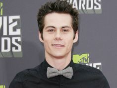 Dylan O'Brien Tells His Own Story In His Own Words – Exclusive Video, Photos, Bio, Maze Runner Details