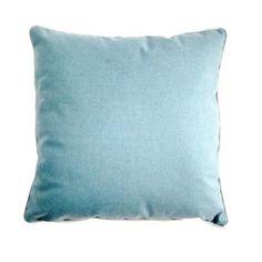 Avalon Cushion Cover   Dunelm