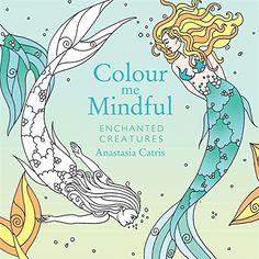 Colour Me Mindful: Enchanted Creatures null http://www.amazon.com/dp/1409163725/ref=cm_sw_r_pi_dp_12pqwb0TEMVGK