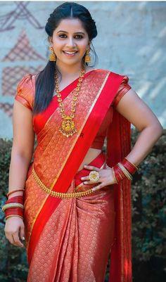 Beautiful Blonde Girl, Beautiful Girl Indian, Most Beautiful Indian Actress, Beautiful Saree, Beautiful Actresses, Beautiful Women, Beautiful Birds, Beautiful Gorgeous, Cute Beauty