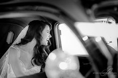Brisbane-Wedding-Customs-House-13 Wedding Car, Wedding Story, Brisbane, Melbourne, Customs House, Byron Bay, Fashion Shoot, Gold Coast, Couture Fashion