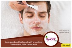 Come experience the #luxury with #AlcorSpa which is dedicated to make you feel better. Call at 9555710710 or visit our website http://alcorspa.in/book-appointment/ to book your appointment now!