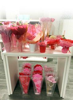 @KoenPack #Valentijn_2016 www.koenpack.com