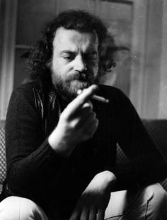 Joe Cocker. Thanks for the music... RIP...