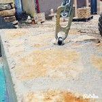 Mur en pierre - ECOmuret® - Le concept