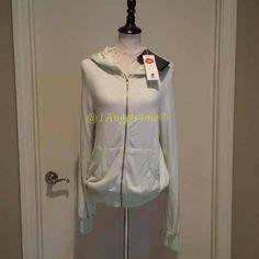 New Wildfox make a wish hoodie - Mercari: Anyone can buy & sell