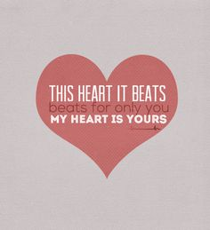 Paramore - My Heart / click for a gif