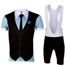 Jersey sets Men short sleeve Cycling jersey MTB MotocrossWear Racing New Polyester Bmx Girl, Racing News, Cycling Outfit, Gentleman Style, Triathlon, Sport Outfits, Wetsuit, Swimwear, Jackets