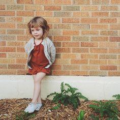 #thedailylilah before school today. #vscocam #makeportraits by mlindsayshuptar