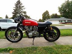 Suzuki GS | eBay