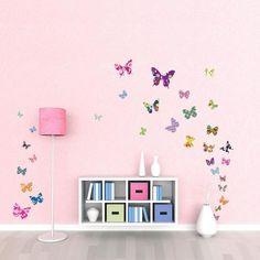 ♥ hochwertige Einrichtungsideen ♥ aktuell Deko Trends ♥ vielfältige Accessoires ♥ die besten Schnäppchen ♥ günstige Wandgestaltung ♥ große Auwahl