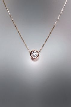 Black, solitaire and floating single diamond necklace designs, pendants and sets. Different cross, heart and initial diamond necklaces and designs. Single Diamond Necklace, Diamond Solitaire Necklace, Diamond Jewelry, Diamond Necklaces, Diamond Heart, Diamond Choker, Pearl Necklace, Simple Necklace, Initial Necklace