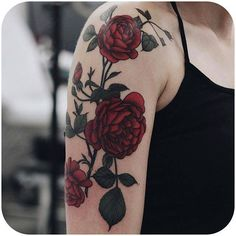 https://www.facebook.com/tattoodo.com/photos/pb.351043461669991.-2207520000.1458528093./969062646534733/?type=3