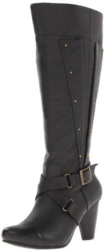 Miz Mooz Women's Jennifer Wide Calf Boot,Black,6 M US Miz Mooz,http://www.amazon.com/dp/B00COE91TQ/ref=cm_sw_r_pi_dp_wKDRsb0CH1TCSHK7