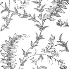 Tapeta Cole and Son - Archive Traditional - Ludlow - 88 1005 - Archive Traditional - Cole & Son - Tapety dekoracyjne Luxury Wallpaper, Star Wallpaper, Geometric Wallpaper, Pattern Wallpaper, Wallpaper Ideas, Custom Wallpaper, Toile Wallpaper, Cream Wallpaper, Bathroom Wallpaper