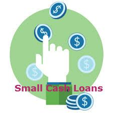 Small cash now are online finances can be procured by any type of borrowers without much of any hurdle. These types of funds are easy to avail and can be used to deal with sudden financial crisis. In context of these finances , the smart way to avail the funds would be to apply online. @ www.need-cash-now.co.nz
