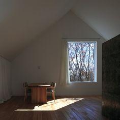 Casa en Nasu,Cortesia de Kazunori Fujimoto Architect & Associates