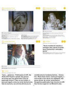 Etelvina Costa - My Social Book Photo Mosaic, Album, Photo Book, Costa, My Books, Polaroid Film, Prints, Pictures, Life