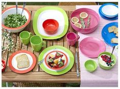 1000 images about lekker de tuin in on pinterest tuin for Picknickkleed xenos