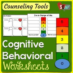 thinking problem solving cognition synonyms