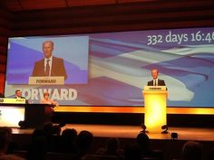We can build a better Scotland - and be rid of a broken and discredited Westminster  http://scoty.es/1d80DzY