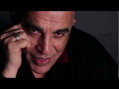 Γιάννης Ζουγανέλης - Η Κυβέρνηση (Official Video Clip) by ONARt, via Behance