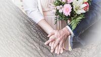 Denver CO Cake Design: Intricate Icings Cake Design Icing Cake Design, Bridal Gowns, Wedding Dresses, Wedding Cakes, Wedding Inspiration, Flowers, Photography, Denver, Inspired