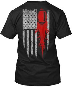 American Football Flag - teal button down shirt, black shirts for mens, mens shirts black *ad