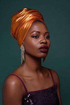 Lycra Spandex, Spandex Material, Black Is Beautiful, Most Beautiful, Afro, Bold Prints, Makeup Inspo, Head Wraps, Strong Women