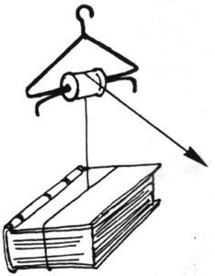 Great Simple Machine Ideas! This link provides the teacher