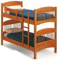 43 Best Free Bunk Bed Plans Images Bunk Beds Bunk Bed Plans Bunk Bed