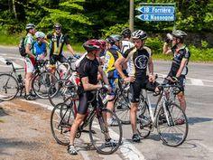 Fietsen voor Artsen zonder Grenzen Bicycle, Bicycle Kick, Bike, Trial Bike, Bicycles