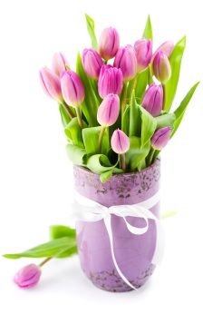 Easter Flowers | Florist Easter Lillies Easter Baskets Spring Flowers | Remington Rensselaer Monticello Indiana