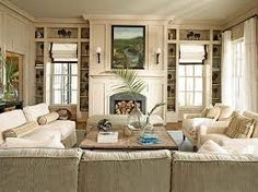 Fabulous Storage Sofa Tables Decorating Ideas Images in Living ...