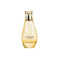 Apă de parfum So Elixir