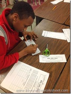math worksheet : real world math checkbook lesson and activity  cooperative  : Checkbook Math Worksheets
